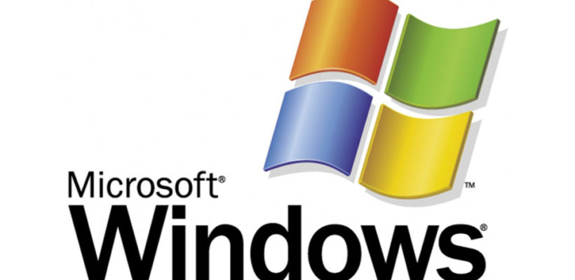 What is Windows? The History On Microsofts Popular Operating Systems.
